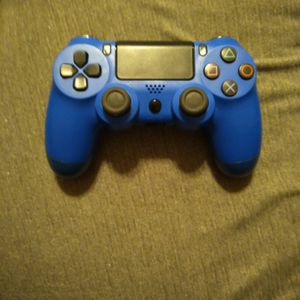 Ps4 Control for Sale in Lufkin, TX