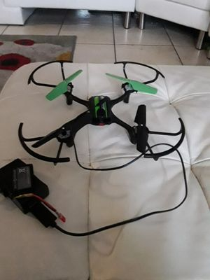 Drone rechargeable battery for Sale in North Las Vegas, NV