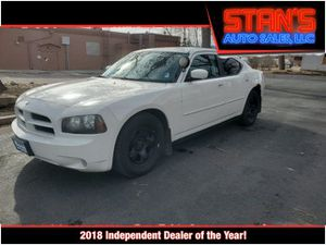 2009 Dodge Charger for Sale in Westminster, CO