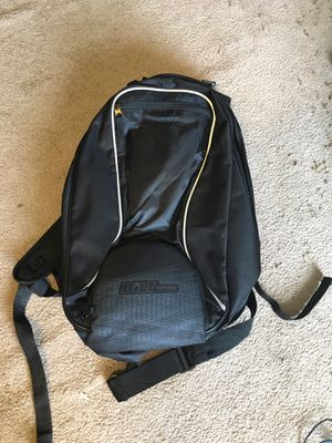 Bilt backpack for Sale in Limestone, TN