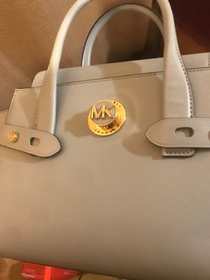 Michael Kor purse for Sale in Knoxville, TN