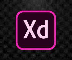 Adobe XD 2019 for Sale in Miami, FL