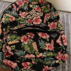 Vans Backpack for Sale in Cape Coral,  FL