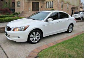 Very good 2010 Honda Accord FWDWheelsss-Runsmazing for Sale in Abilene, TX