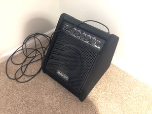 Amplifier for Sale in Creve Coeur, MO