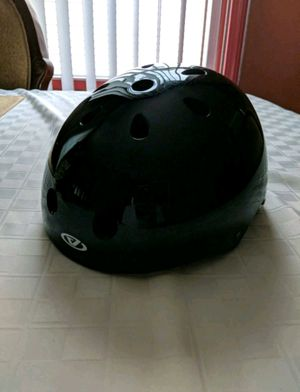 Child bicycle helmet for Sale in Stratford, CT