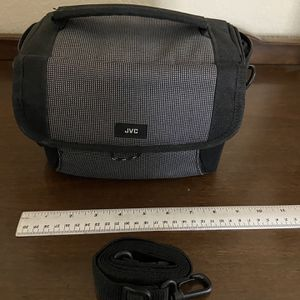 Like New Camera Bag for Sale in Peoria, AZ