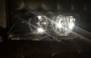 BMW 325 headlights for Sale in Vancouver, WA