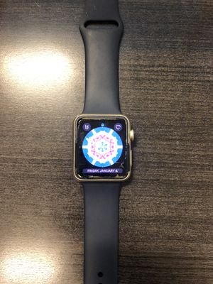 Apple Watch 7000 Series 42mm for Sale in Houston, TX