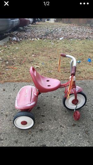 Kids bike for Sale in Dearborn, MI