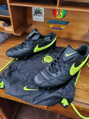 Brand New Nike Premier Anti-Clog Techonolgy for Sale in Mission Viejo, CA