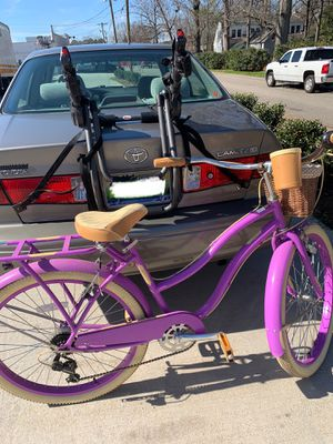 Huffy Bicycle for Sale in Starkville, MS