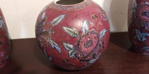 Antique china vases 100 for Sale in Claremont, CA