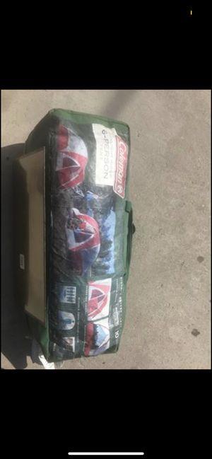 CAMPING GEAR for Sale in Cedar Creek, TX