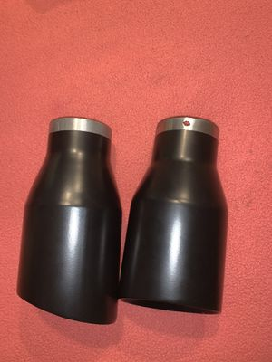 Exhaust tips for Sale in Lynchburg, VA