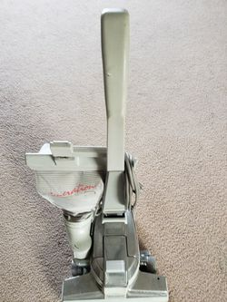 Kirby Gen 3 Vacuum and 3 for Sale in Renton,  WA