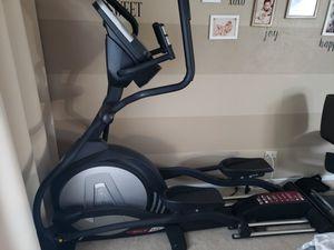 Elliptical machine for Sale in Palatine, IL