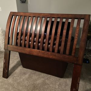 Queen Size Head Board For Sale for Sale in Florissant, MO