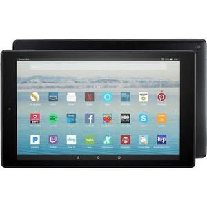 "Amazon Fire HD 10"" Tablet 32GB for Sale in Santa Susana, CA"