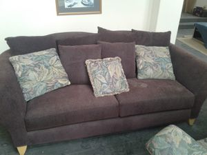 Couch Set for Sale in Chino Hills, CA