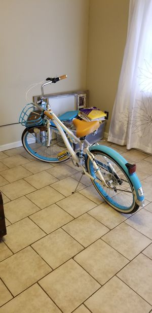 Bicycle for Sale in Kathleen, GA