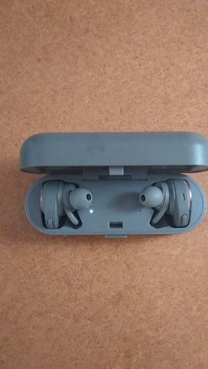 Audio-technica Wireless Headphones for Sale in Renton, WA