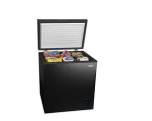 Arctic King 5 cu ft Chest Freezer Brand New In Hand for Sale in Paramus, NJ