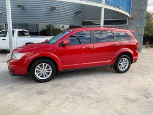 2013 Dodge Journey for Sale in Gilbert, AZ