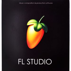 Fl studio producer edition for Sale in Chicago, IL