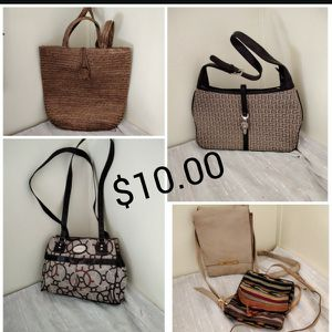 Purses for Sale in Evansville, IN