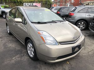 Toyota Prius for Sale in Hartford, CT
