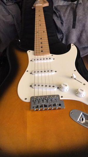 Electric Guitar for Sale in Boston, MA
