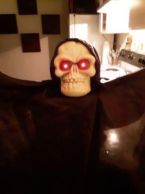 Grim Reaper.. for Sale in Mesa, AZ