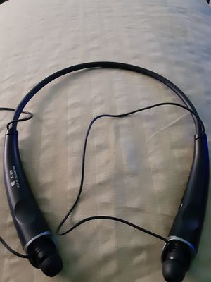 Bluetooth Wireless headphones for Sale in Queens, NY