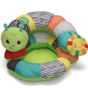Infantino Prop-A-Pillar Tummy Time for Sale in Henderson, NV