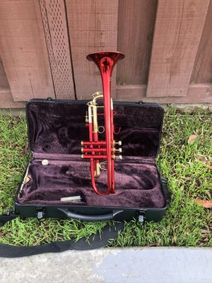 Trumpet 🎺 for Sale in Livermore, CA