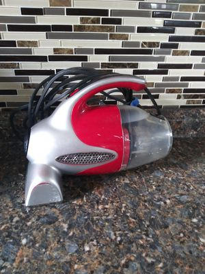 Vacuum for Sale in Cheverly, MD