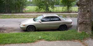 2000 Buick Century for Sale in Akron, OH