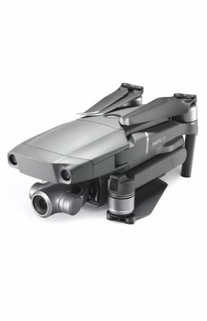 DJI MAVIC 2 PRO QUAD COPTER complete set BRAND NEW IN BOX for Sale in Fort Lauderdale, FL
