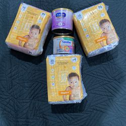 Hello Bello Diapers for Sale in Damascus,  OR