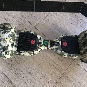 Future X Hover Board for Sale in Phoenix, AZ
