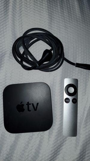 Apple TV for Sale in Oceanside, CA