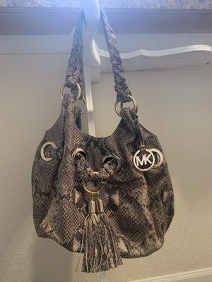Michael Kors hobo bag for Sale in Sanford, FL