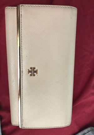 Tori Burch wallet for Sale in Sterling, VA
