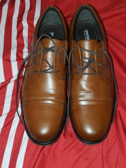 Dockers Dress Shoes for Sale in Chicago,  IL