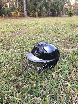 Baseball helmet for Sale in Naples, FL