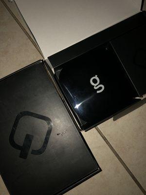 The G-Box for Sale in Miami, FL