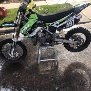 kx85 for Sale in Gilbert, AZ