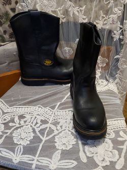 El General Work Boot (Reduced Price) for Sale in Yakima,  WA
