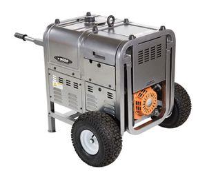 USA Power Unlimited Generator 110V & 220V for Sale in Miami, FL